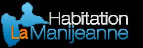 Habitation La Manijeanne